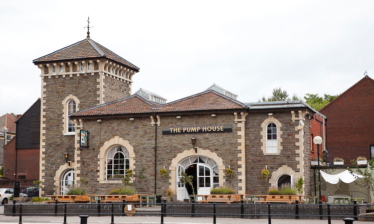 pump-house-bristol-1